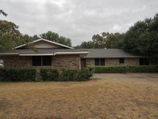 5913 Caldwell St, Waco, TX 76710