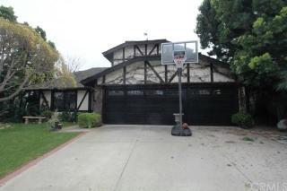 25582 Leeward Drive, Dana Point CA