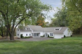 Address Not Disclosed, New Milford, CT 06776