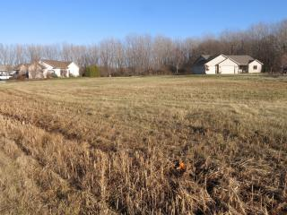 LOT 37 37 INLET Court, Omro WI