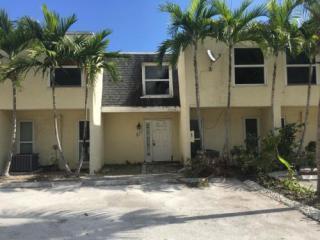 614 Southwest 1st Street, Boynton Beach FL