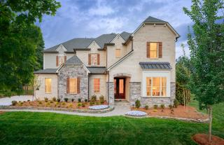 Whitegate by Pulte Homes