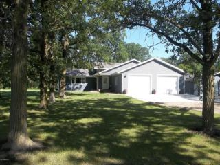 34176 150th Ave NW, Newfolden, MN 56738