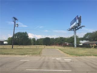 125 North Hillcrest Drive, Sulphur Springs TX