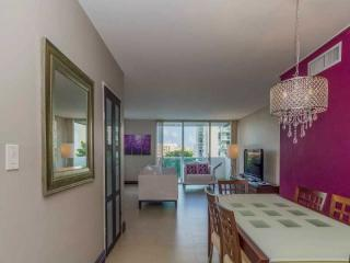 1000 West Avenue #410, Miami Beach FL
