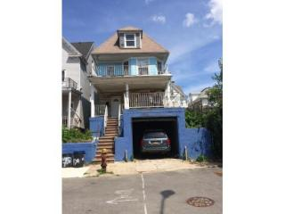 22 Stanley Place, Yonkers NY