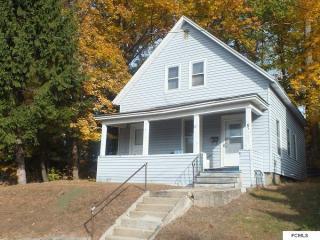 67 Montgomery St, Gloversville, NY 12078