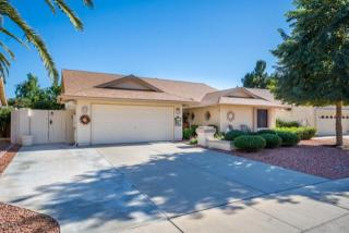 19515 N 98th Ave, Peoria, AZ 85382
