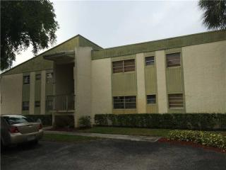 4140 NW 90th Ave #204, Coral Springs, FL 33065