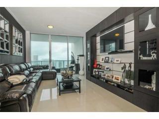 900 Biscayne Boulevard #3810, Miami FL