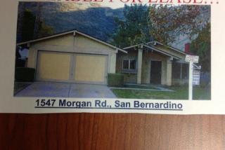 1547 Morgan Rd, San Bernardino, CA 92407