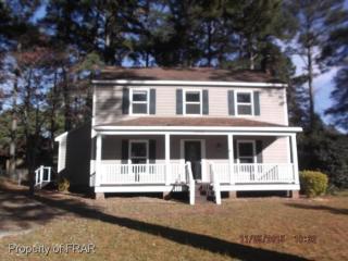 5816 Lagu Pl, Fayetteville, NC 28314