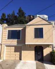 2130 12th Ave, San Francisco, CA 94116