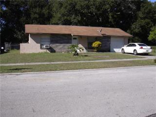Address Not Disclosed, Apopka, FL 32703