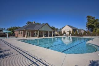 DEL MAR CLUB AT HARBINS-ATL by Crown Communities