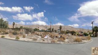 Calle Amapola, Desert Hot Springs CA