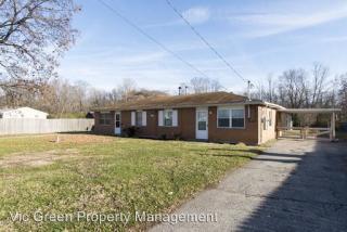 5113 Wolf Creek Pike, Dayton, OH 45426