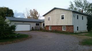 Address Not Disclosed, South Burlington, VT 05403