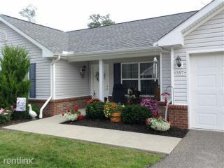 525 Pine Bark Ln, McConnelsville, OH 43756