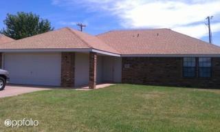 2609 Fred Daugherty Ave, Clovis, NM 88101