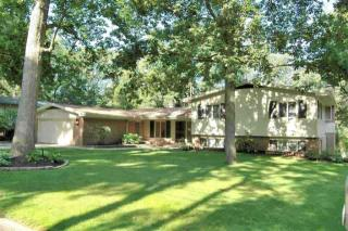 1547 Springbrook Drive, Elkhart IN
