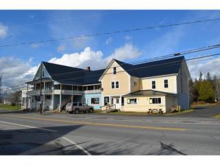 1569 Main St #A, Pittsburg, NH 03592