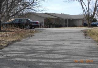 3701 Miller View Rd, Elko, MN 55020