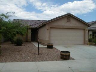 688 W Jardin Dr, Casa Grande, AZ 85122
