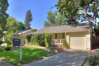 4831 A St, Sacramento, CA 95819