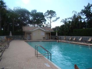 9000 Palmas Grandes Blvd #102, Bonita Springs, FL 34135