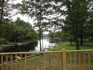 508 N Shore Rd, Chesterfield, NH 03443