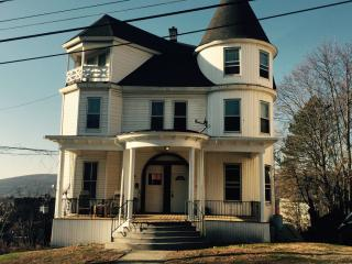 Address Not Disclosed, Pittston, PA 18640
