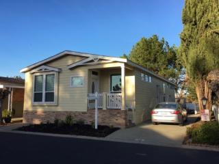 3231 Vineyard Ave #39, Pleasanton, CA 94566