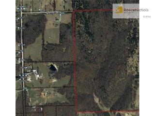 16425 Woods Rd, Linwood, KS 66052