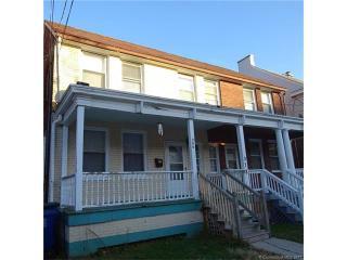 380 East Avenue, Bridgeport CT