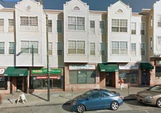 2 Amazon Ave #206, San Francisco, CA 94112