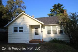 1246 NW Couch St, Camas, WA 98607