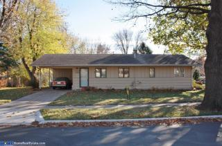7101 Joyce Ave, Lincoln, NE 68505