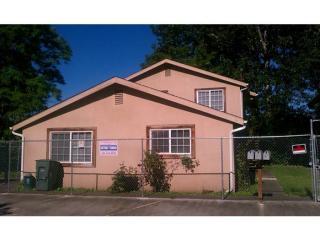 5011 Delridge Way SW, Seattle, WA 98106