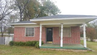 7402 Forney Rd, Dallas, TX 75227