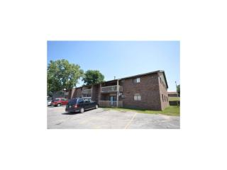 1060 Lime Kiln Rd, Green Bay, WI 54302