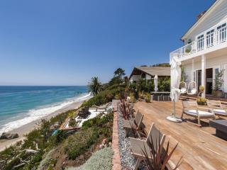 31740 Broad Beach Rd, Malibu, CA 90265