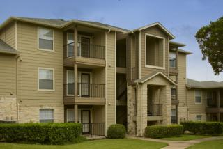4701 Staggerbrush Rd, Austin, TX 78749