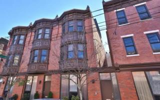 542 Bainbridge St, Philadelphia, PA 19147
