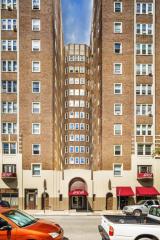4701 Pine St, Philadelphia, PA 19143