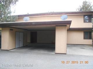 1400 Seattle Ave, Wenatchee, WA 98801