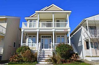 5220 West Ave #A, Ocean City, NJ 08226