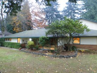 8540 SW Birchwood Rd, Portland, OR 97225