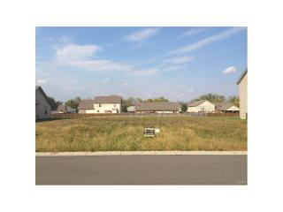 123 Pimlico Place, Huber Heights OH