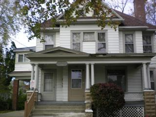 774 W Lincoln St, Freeport, IL 61032